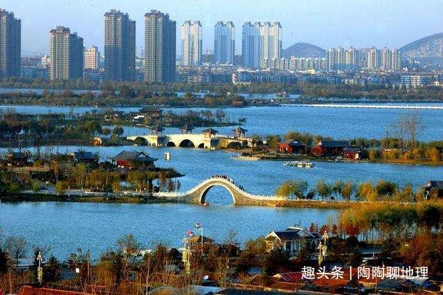 徐州市未来最吃香的区县,贾汪、沛县无缘,你觉得是哪里?