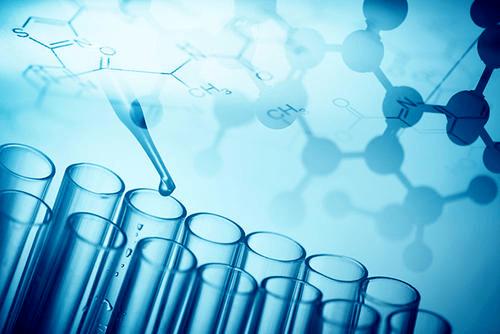 利润波动大,成本上升!核酸检测原料供应商彭飞生物能否成功IPO?