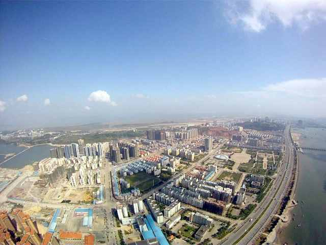 桂林的gdp_2016-2020年桂林市地区生产总值、产业结构及人均GDP统计