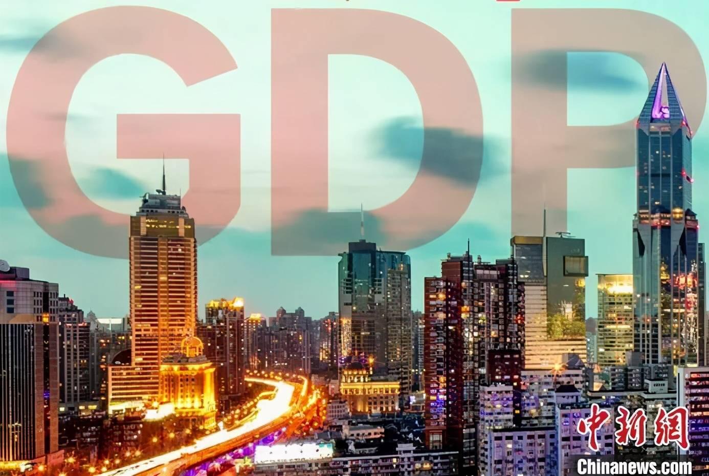 文山2020年GDP_1954年文山田径