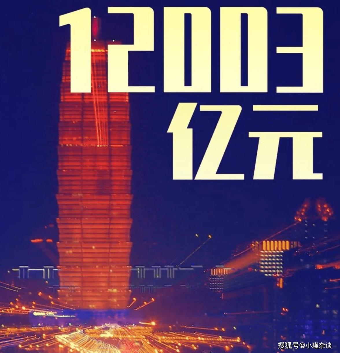 2020gdp长沙超越郑州_长沙2020年GDP新鲜出炉,全国排名15,郑州穷追不舍
