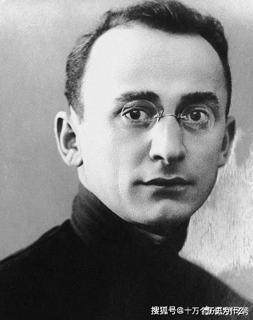 苏联二号人物贝利亚,在斯大林去世后,为何未接班反而被处决?