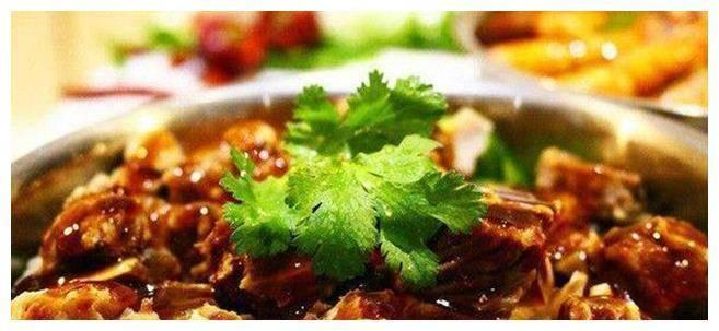 营养菜肴24款推荐,有荤有素美味共享,过年大餐备起来吧
