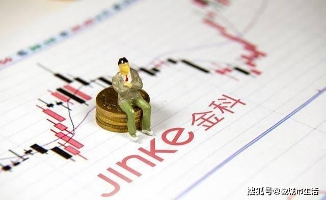 重庆楼盘2020排名_2020年重庆本地企业营业额排名top10