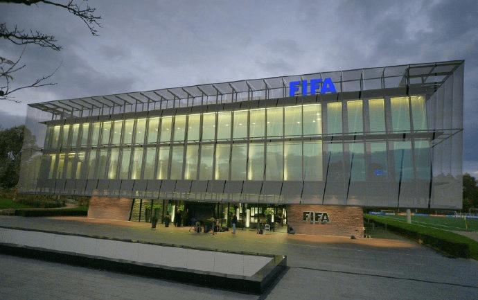 欧洲杯资讯:欧足联计划将欧洲杯缩减至4个城市举办