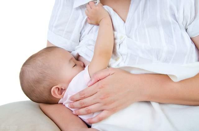 影响婴儿智力发育的七大因素