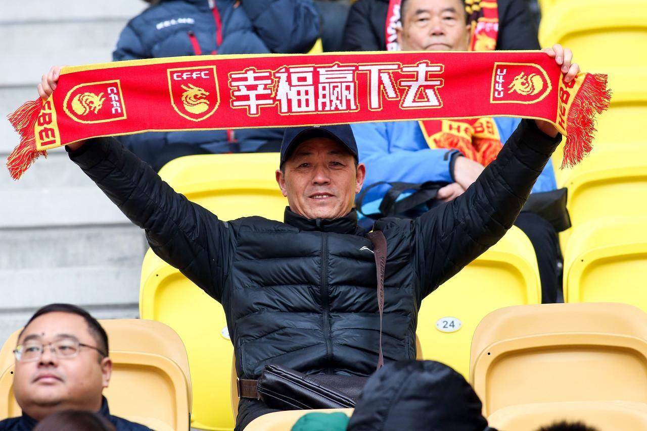 深度:投资足球决心不改 危机当前华夏幸福如何换个活法_陈运华