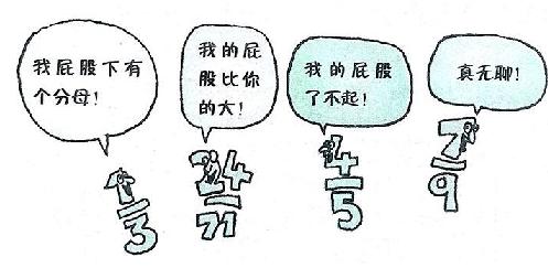 起亞汽車新Niro效果圖渲染曝出 年末公布