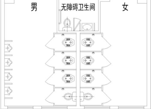 景泰蓝工艺品7B9-793161机