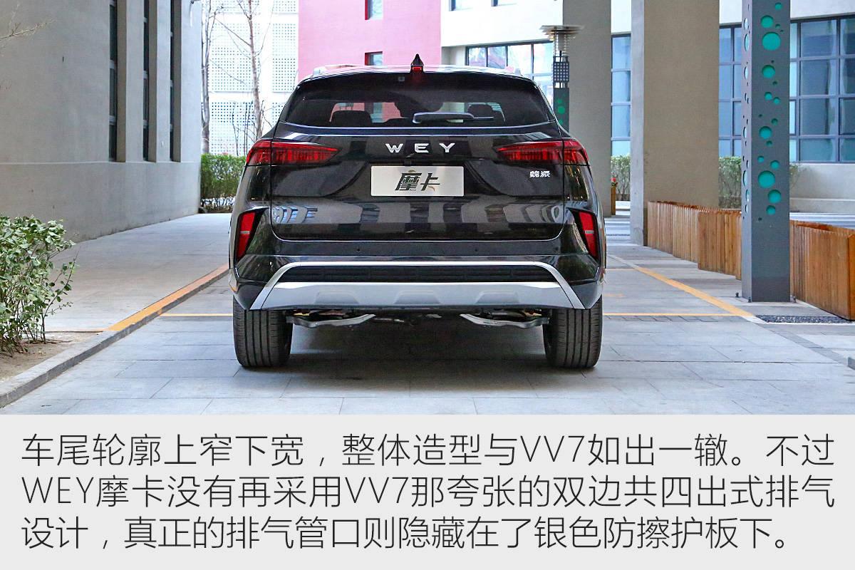 """全世界汽车""""集成ic荒"""",中国现阶段还不可以完成国产替代"""
