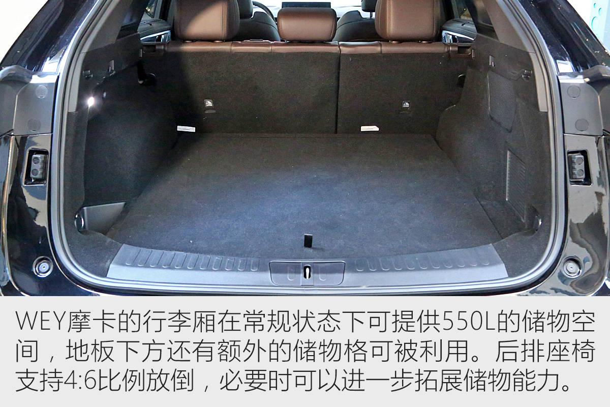 中國已完工新式汽車發動機生產流水線 將武器裝備FC31戰鬥機