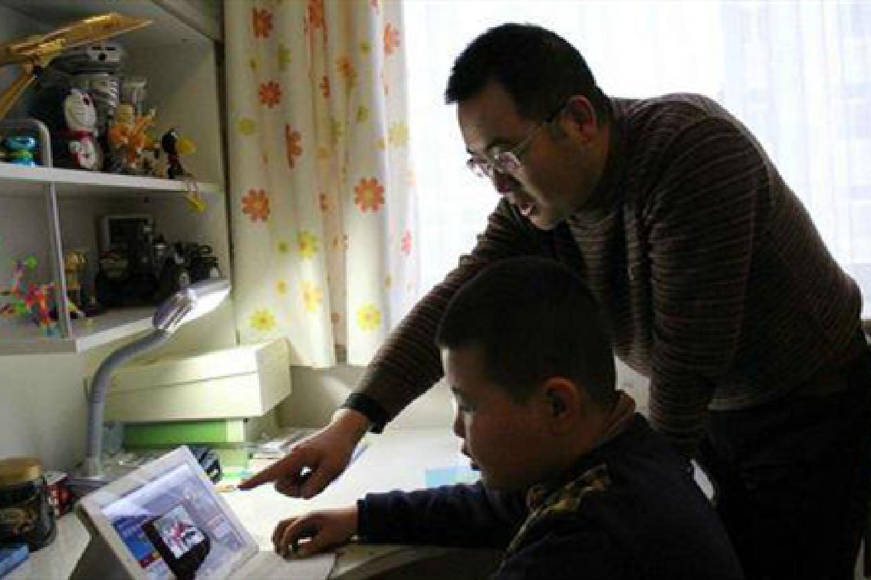 五月婷中文字幕在线观看_在线视频 永久在线_在线视频一区 区