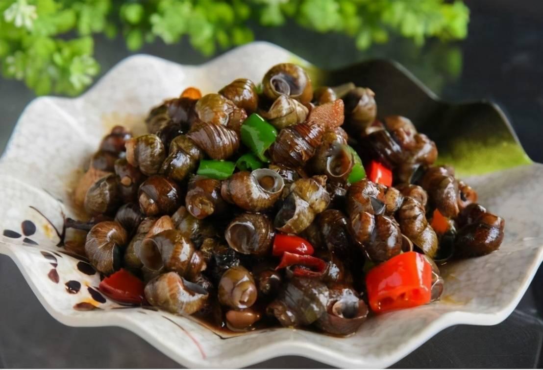 家常菜肴22款推荐,简单的美味往往最难忘,一起尝尝吧