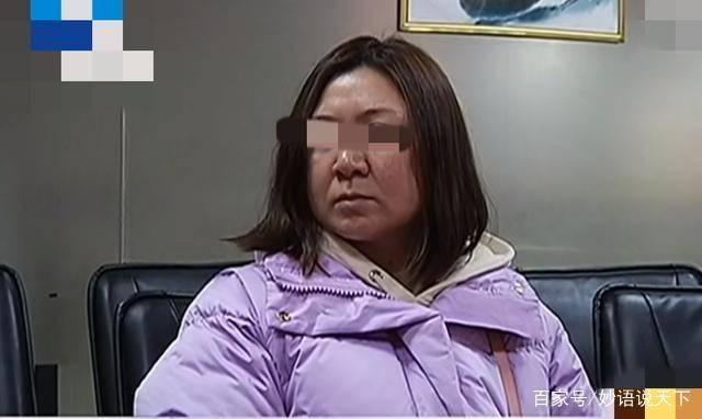 最好的中文字幕视频_黃色三級片请播放_狠狠躁天天躁中文字幕