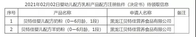 李子园上市首日涨停!西部牧业8.7亿元收购天山广和 行业8卦
