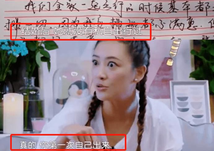 香港一级黄片_体验试看十分钟视频_天天草天天