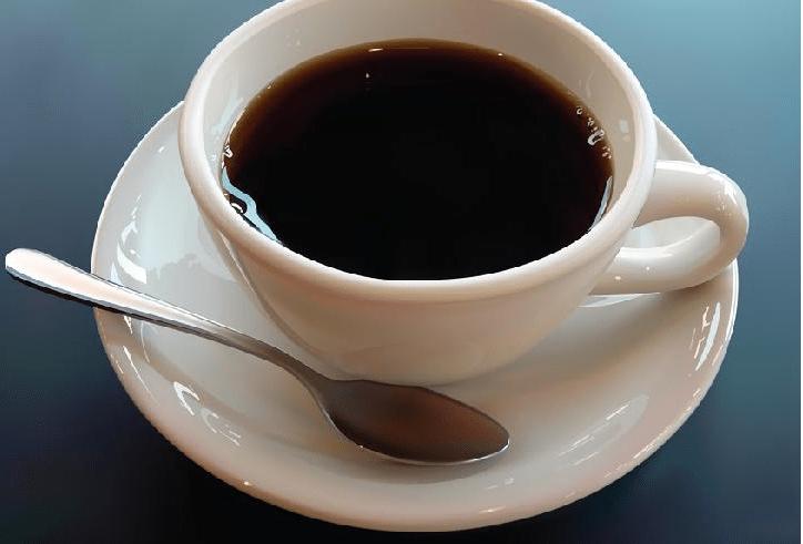 牛牛视频:糖友每天喝一杯咖啡,是升血糖还是降血糖?研究结果:是个好消息