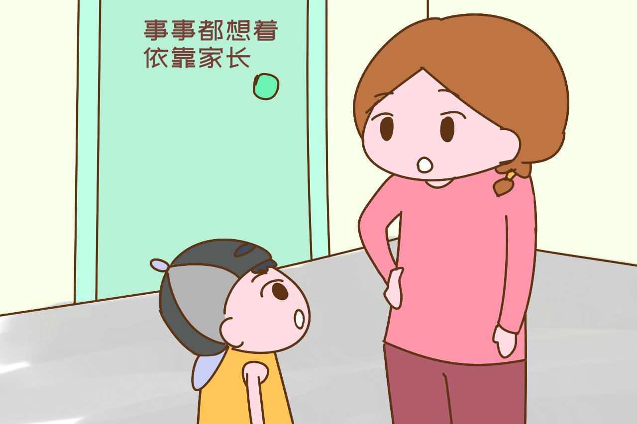 祖女三代共侍一夫小说_八佰电影免费高清完整版在线观看_高清点播