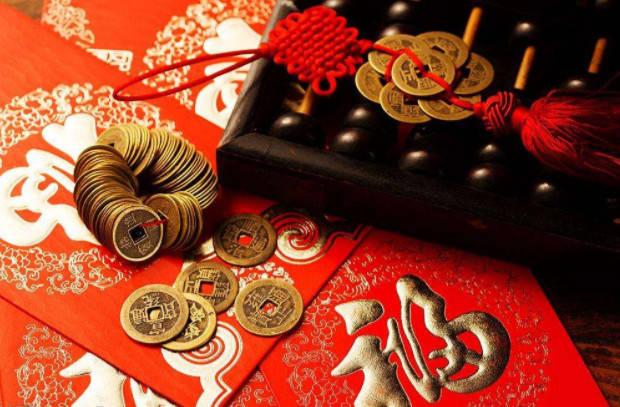 """""""我又没结婚"""",小姑子春节拒给侄女压岁钱,理由让大嫂无法辩驳"""