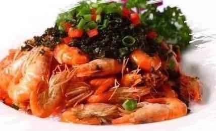 美食天天分享,推荐17道好吃菜肴,一步步跟着做,在家轻松享美味