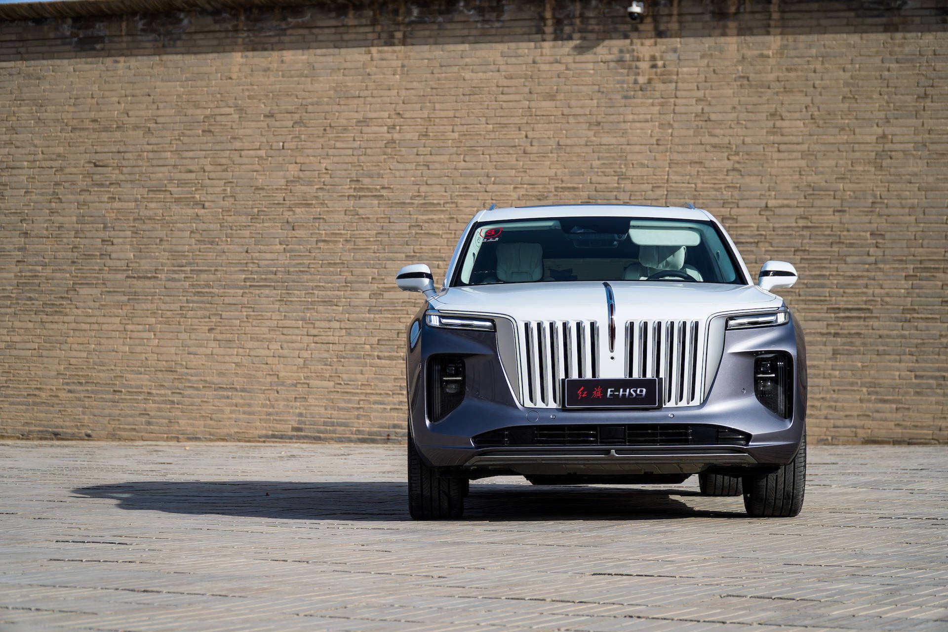 来年继续战个痛快!盘点即将在2021年上市的SUV
