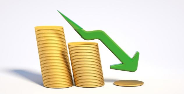 在家网上兼职投资有这几种方法,恢复上市不到两个月,西北茅台股价已自高点腰斩,背后原因要深思