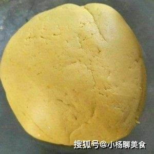紫薯南瓜最好吃的做法,不用一滴水,松软可口,比蛋糕好吃百倍!