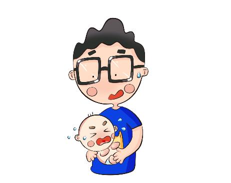 过了这个时候还不断夜奶?对妈妈不好 对宝宝更不好!-家庭网