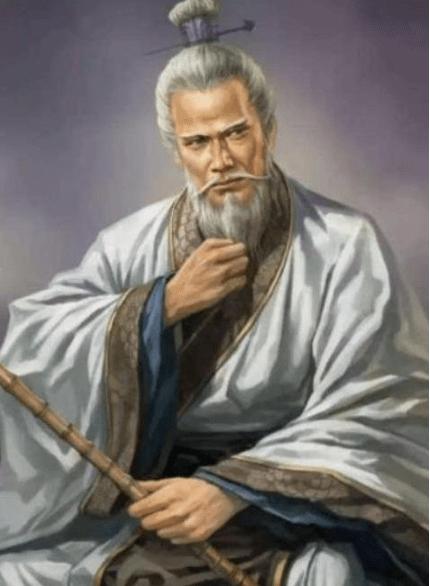 """甲骨文出土,揭开""""姜""""字的初始本意,原来姜子牙是羌人"""