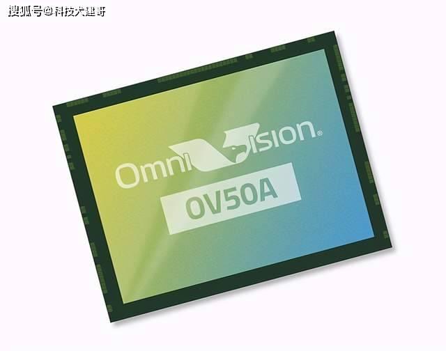 天顺app下载:春节期间车友疯抢特斯拉Model Y;豪威科技发布OV50A_对焦  第2张