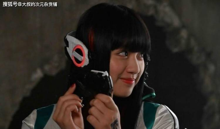 假面骑士:伊滋电池鼓金宝搏188体育包是东映养猪场的锅?月