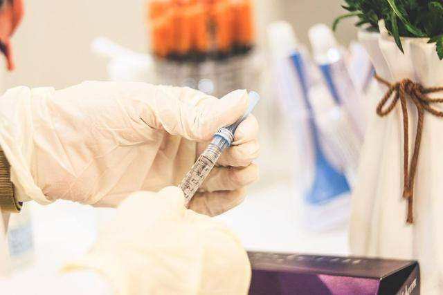 近10%的医疗美容企业受到了行政处罚