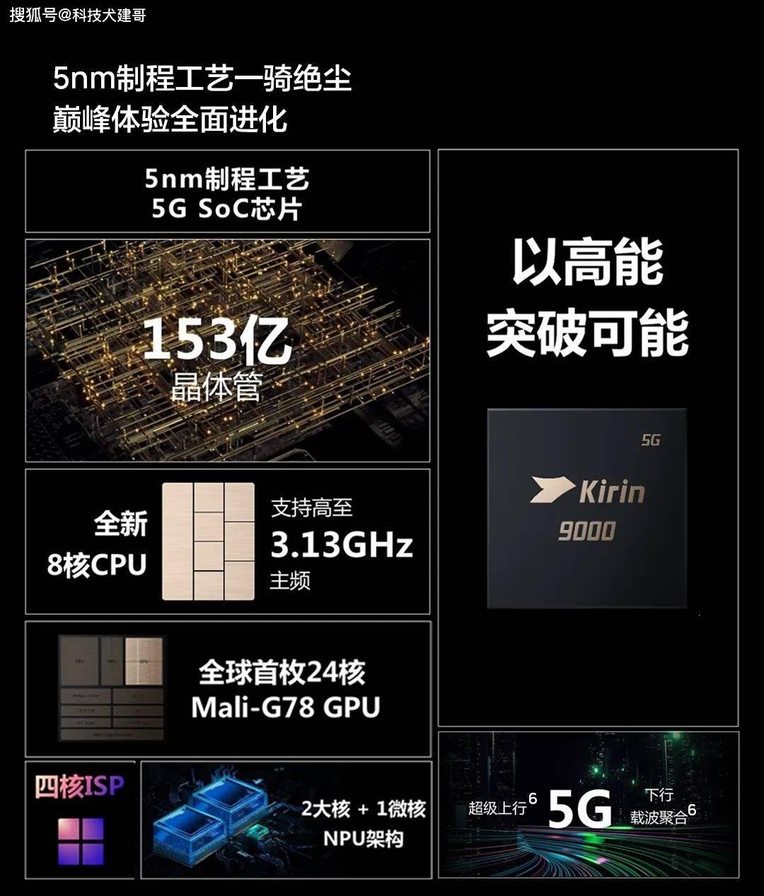 天顺app下载-首页【1.1.5】  第29张