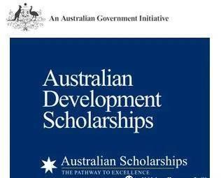 澳大利亚奖学金一览,满足这些条件你也可以拿!