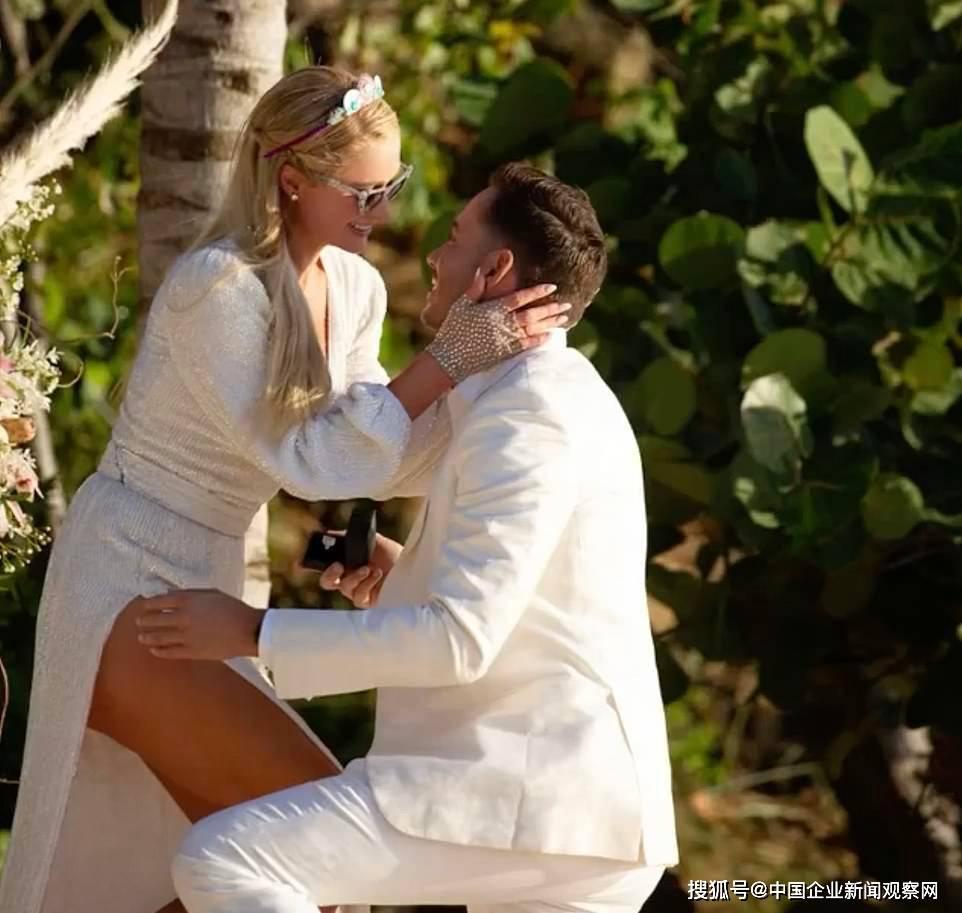 订婚后未婚夫一直想要 订婚了睡一起可以摸吗