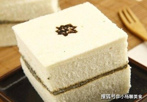 豆腐这样做,不炖,不油炸,好看又美味,有多少吃多少!