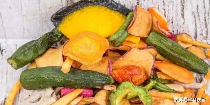 不要阻止孩子吃零食了!这几类零食对孩子大有好处 别不舍得买-家庭网