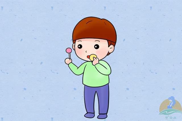 别光顾着给孩子补维C,这种维生素是发育必备,却被很多宝妈忽视  第3张