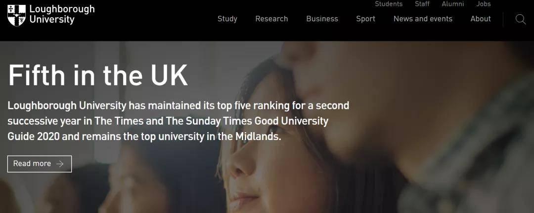 2021年英国大学学费冻结!甚至开始减免学费了?