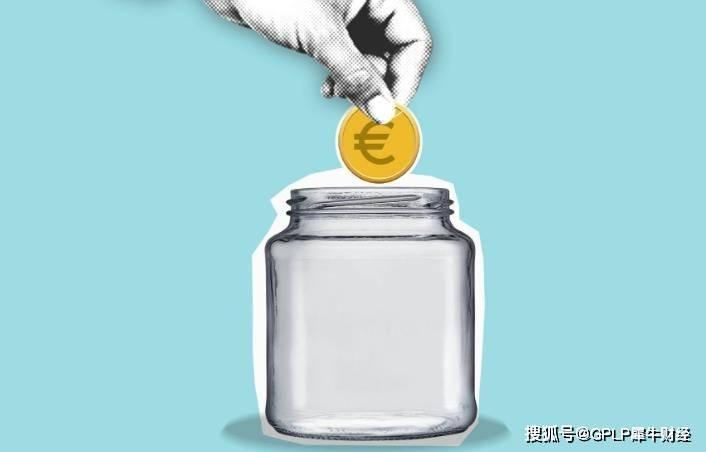 中信证券3项违规被责令改正 个别IPO保荐项目执业质量不高