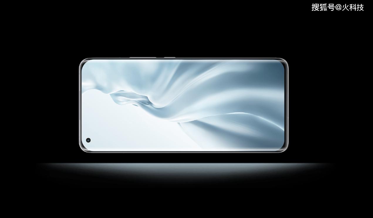 小米开年第一款高端旗舰手机,小米11Pro120W快充+120倍变焦!