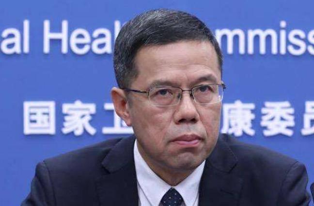 东北全面放开生育限制,陆杰华:今年应在全国推行,减税和降低教育成本要跟上
