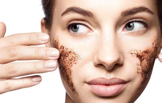 冬天护肤的这些方法错了!很多人都做过