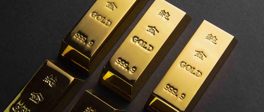 2021年1月上海黄金交易所市场综述:各类合约成交金额同比增加29.3%