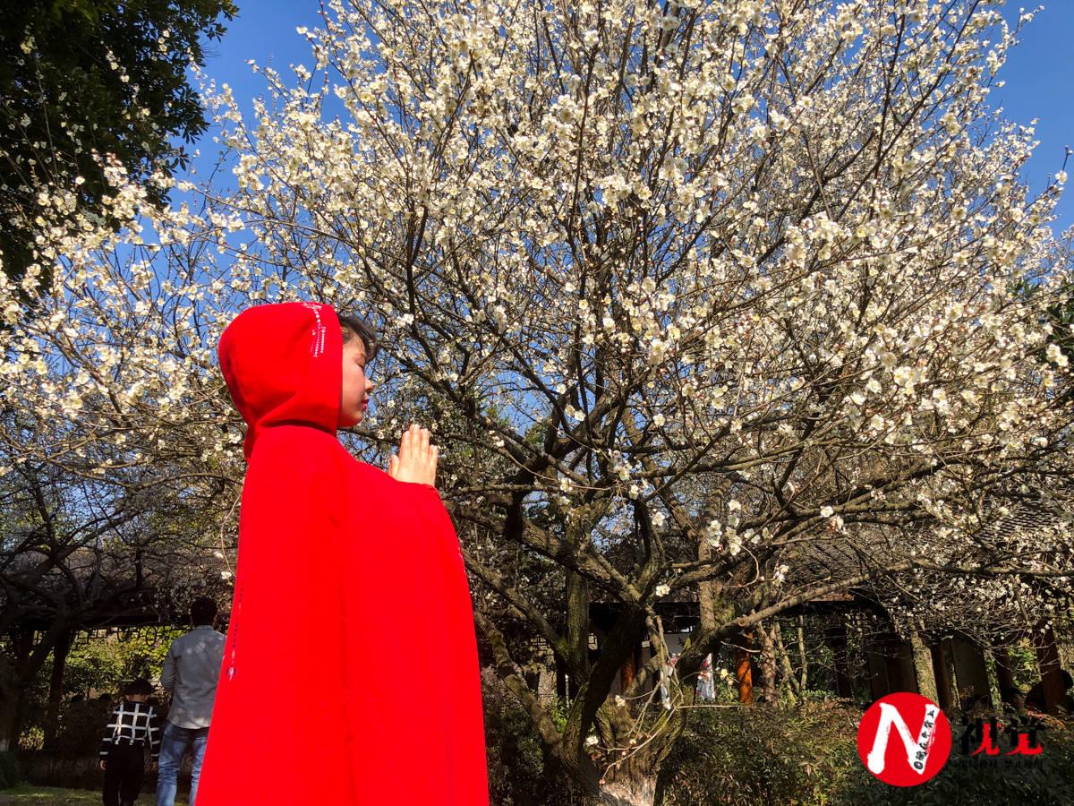 原创             杭州本地人爱去的景点,不是西湖也不是灵隐寺,外地游客很少知道