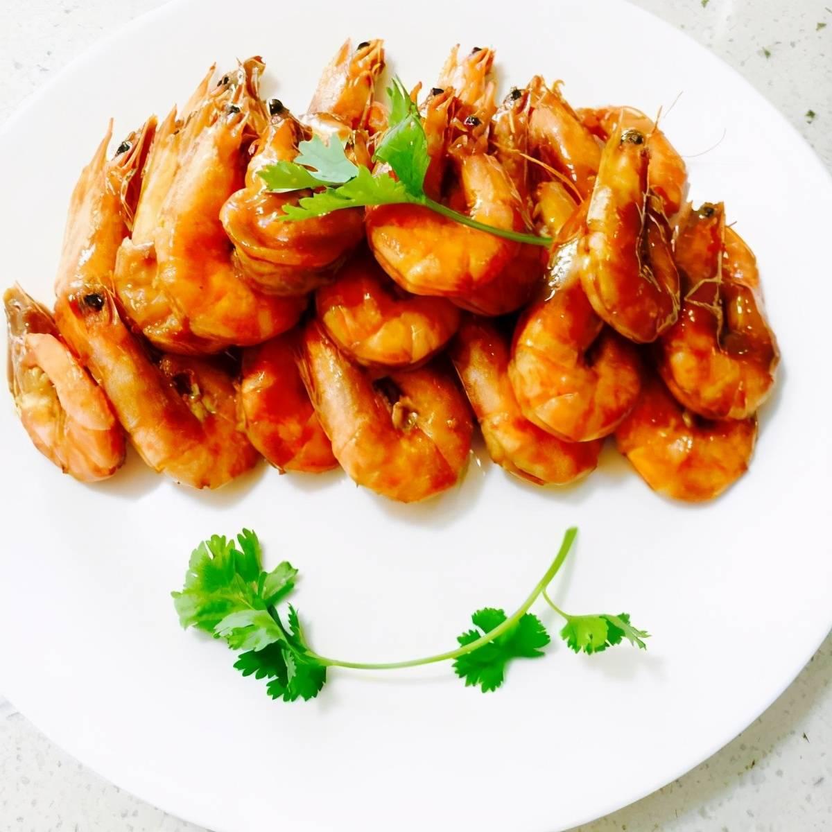20款精美菜肴分享,营养丰富简单实惠,一家人的最爱