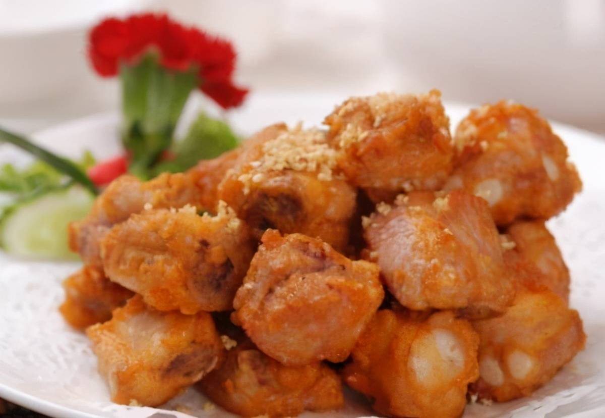 简单菜肴23款分享,味道鲜美好吃不贵,你值得拥有