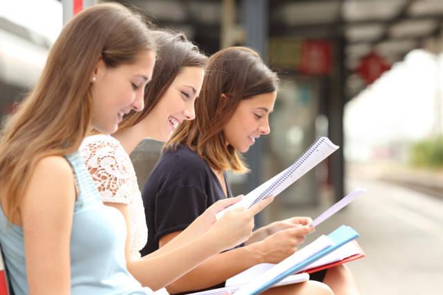 美国留学热门专业费用了解多少?