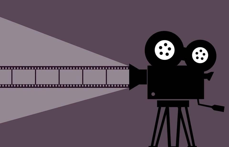 """2021,微信视频号营销是否会是新的""""蓝海""""?"""