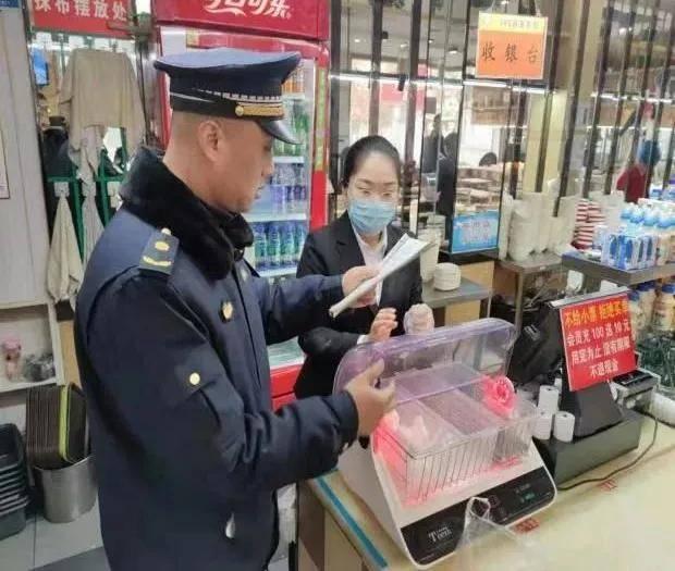 """打好宣传""""组合拳""""!济宁争创国家食品安全示范城市"""